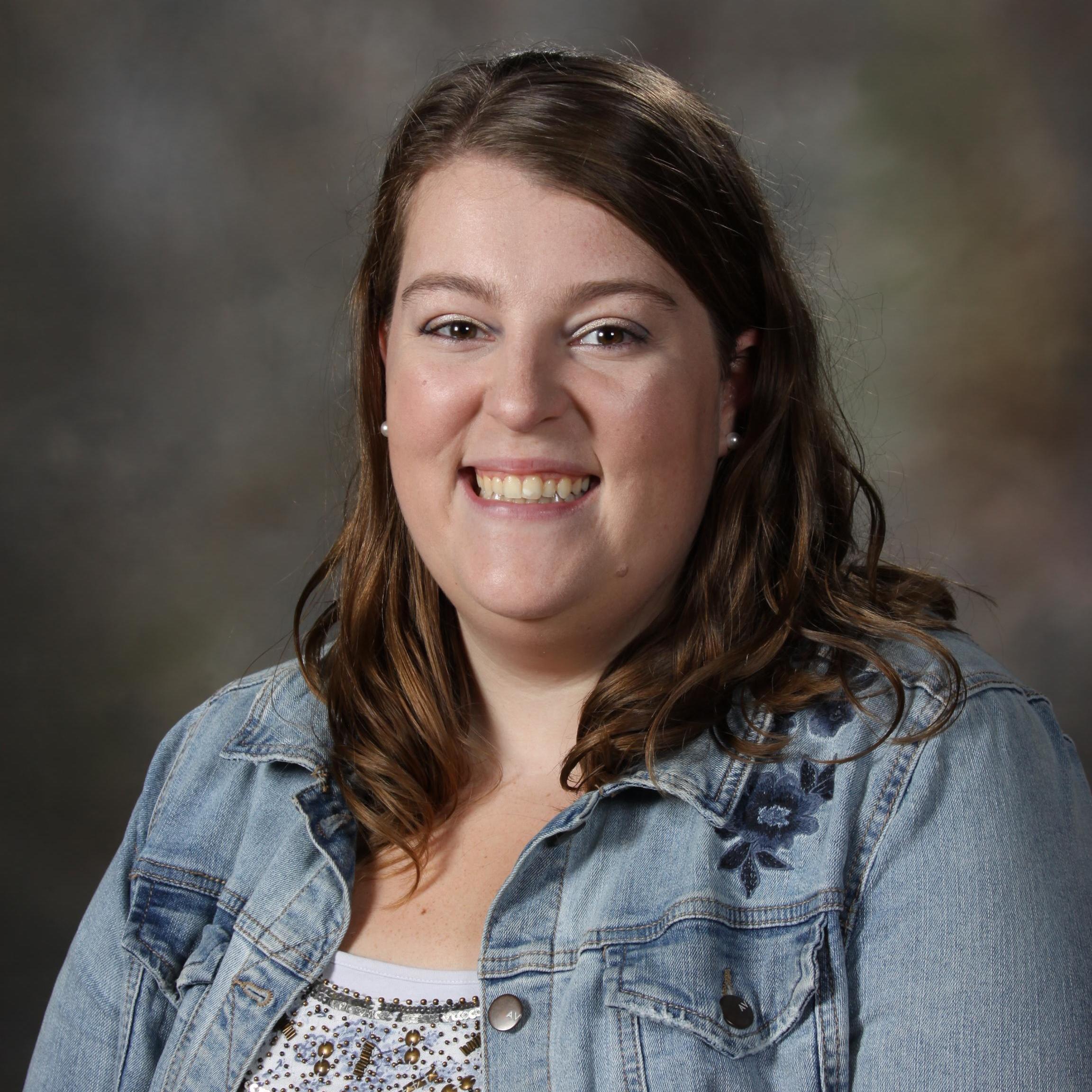Victoria Phillips's Profile Photo
