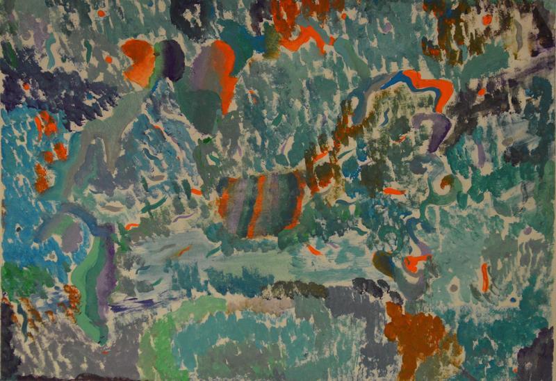 Westwood Art Students Thumbnail Image