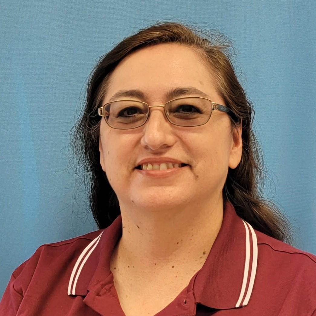 Nydia Alvarez-Alonzo's Profile Photo