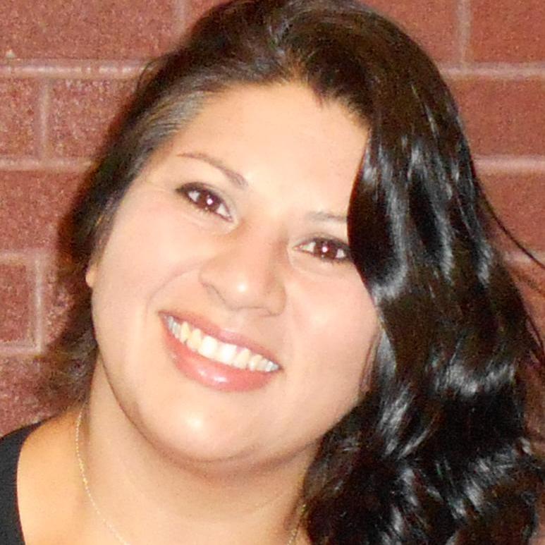 Lisa Vasquez's Profile Photo