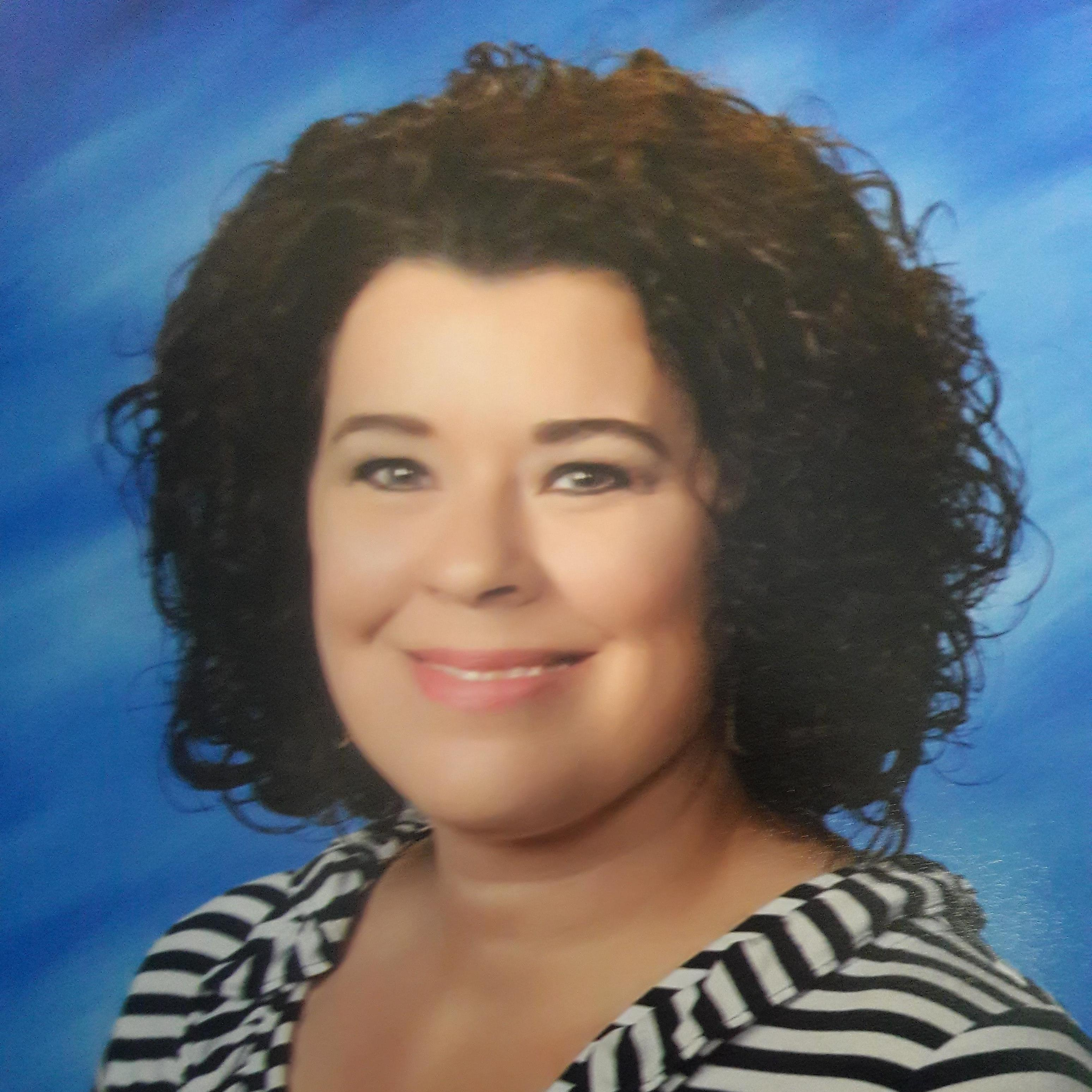 Bobbi Sanders's Profile Photo
