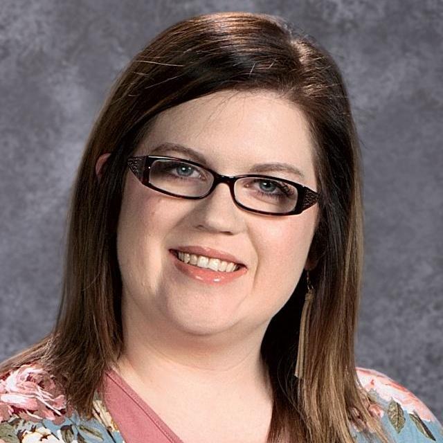 Ashley Jordan's Profile Photo