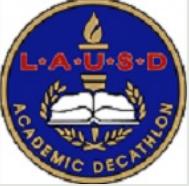 LAUSD Academic Decathlon.png