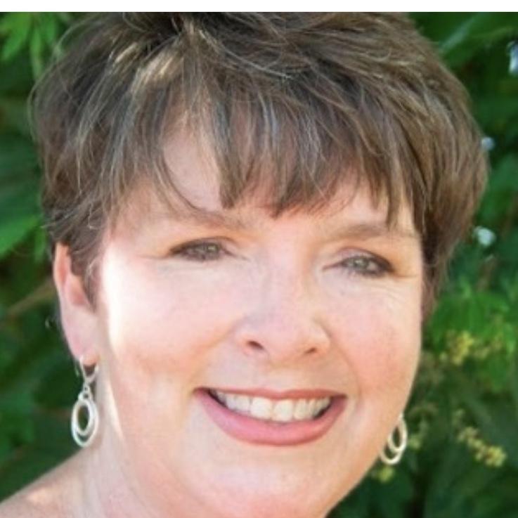 Karen Sims's Profile Photo