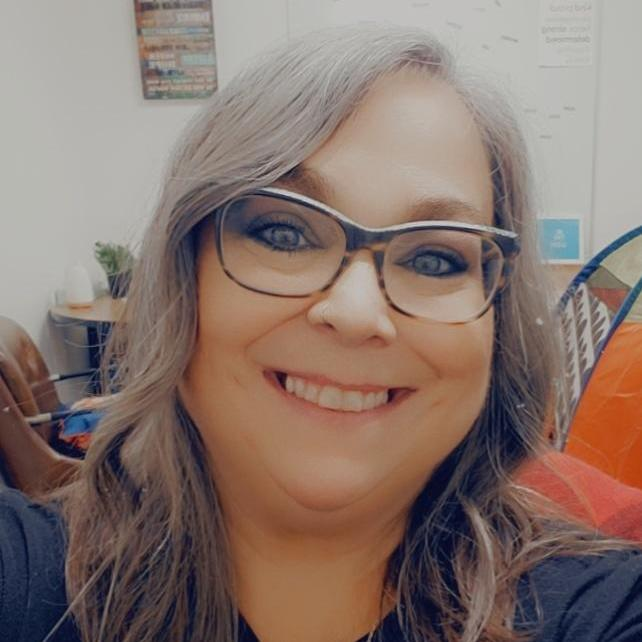 Nikki Bauman's Profile Photo