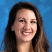 Charlene Bartley's Profile Photo