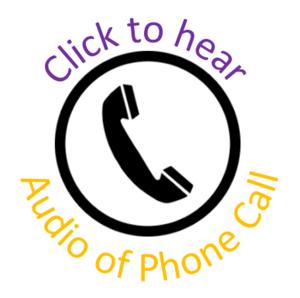 Phone Audio Image.PNG