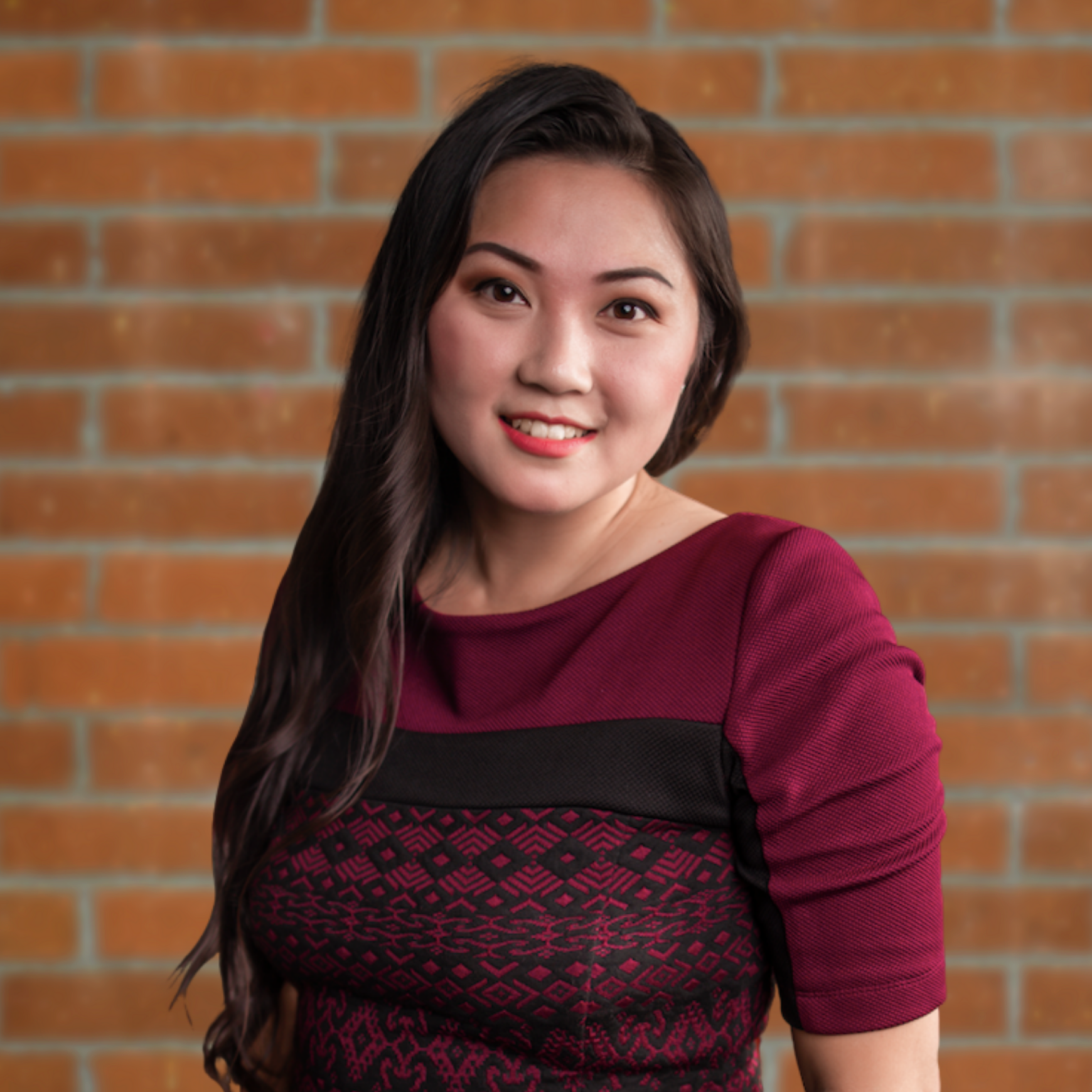 Sunshine Vang's Profile Photo