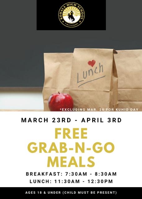 Free Grab.png