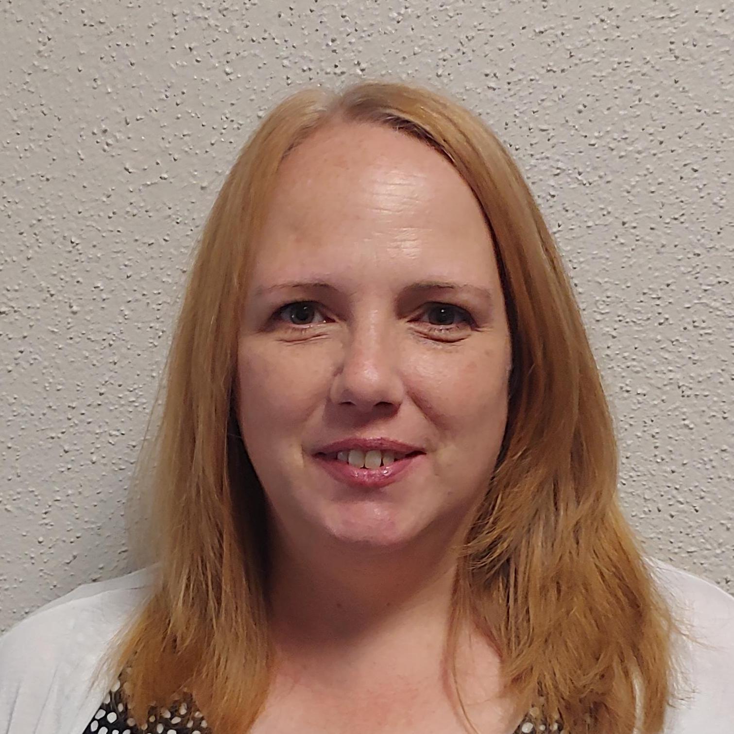 Janette Savage's Profile Photo