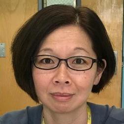 Bethany Loo's Profile Photo