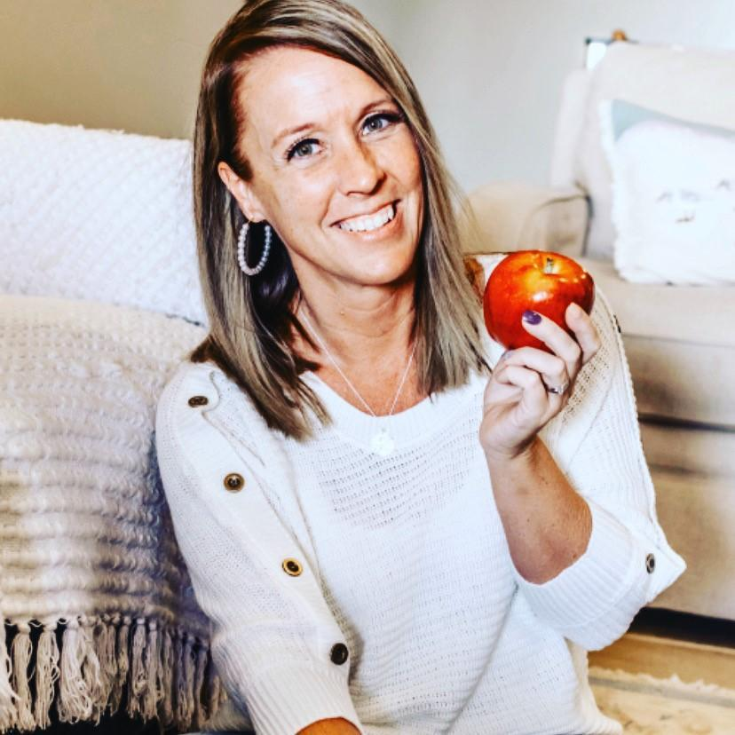 Lori Ricker's Profile Photo
