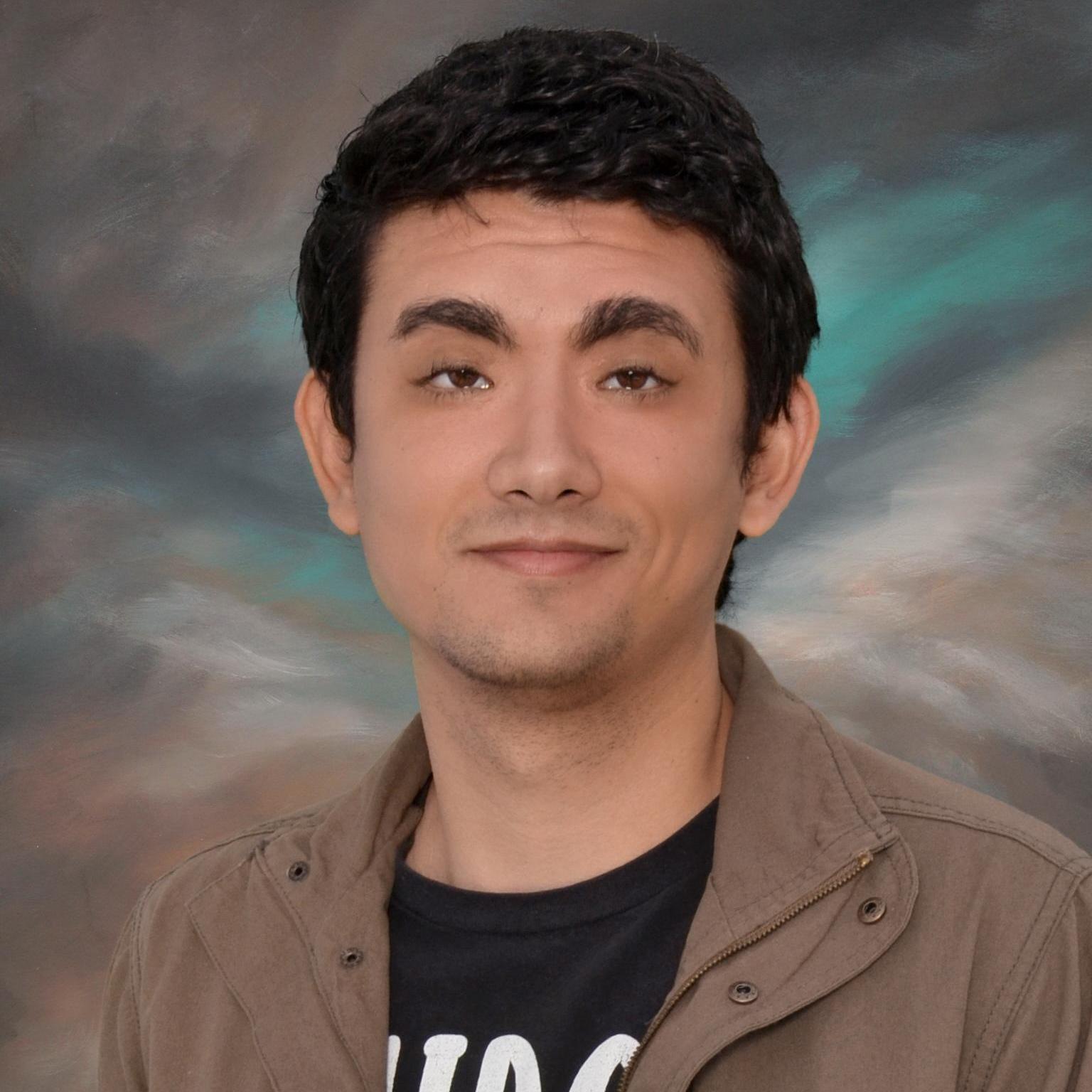 Sergio Camacho's Profile Photo