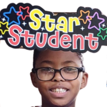 Congratulations to TMSA's September 2020 Students of the Month Featured Photo