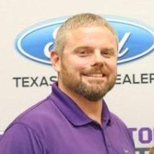 CASEY HAMILTON's Profile Photo