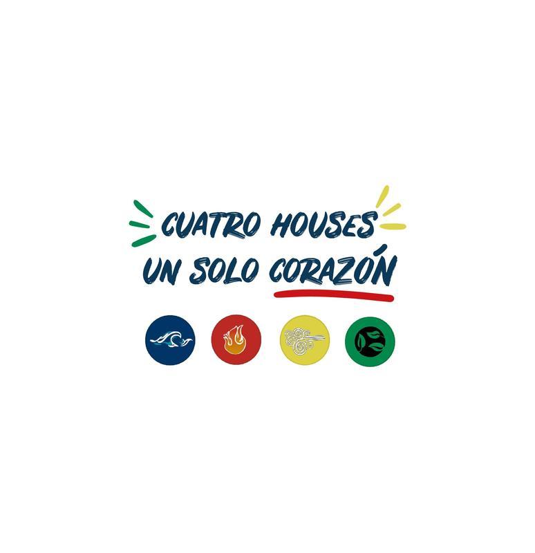 Inauguración de Houses 2021 Featured Photo