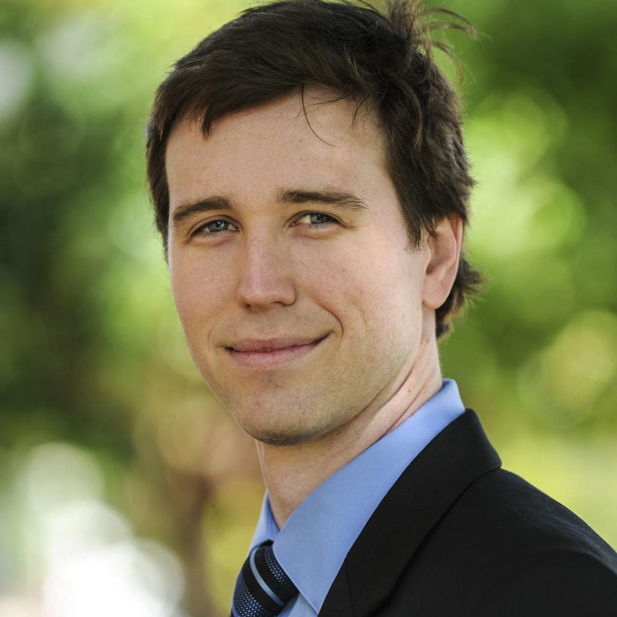 Major Deacon's Profile Photo