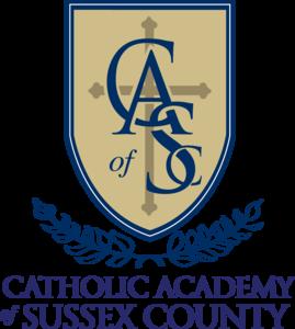 Academy Seal