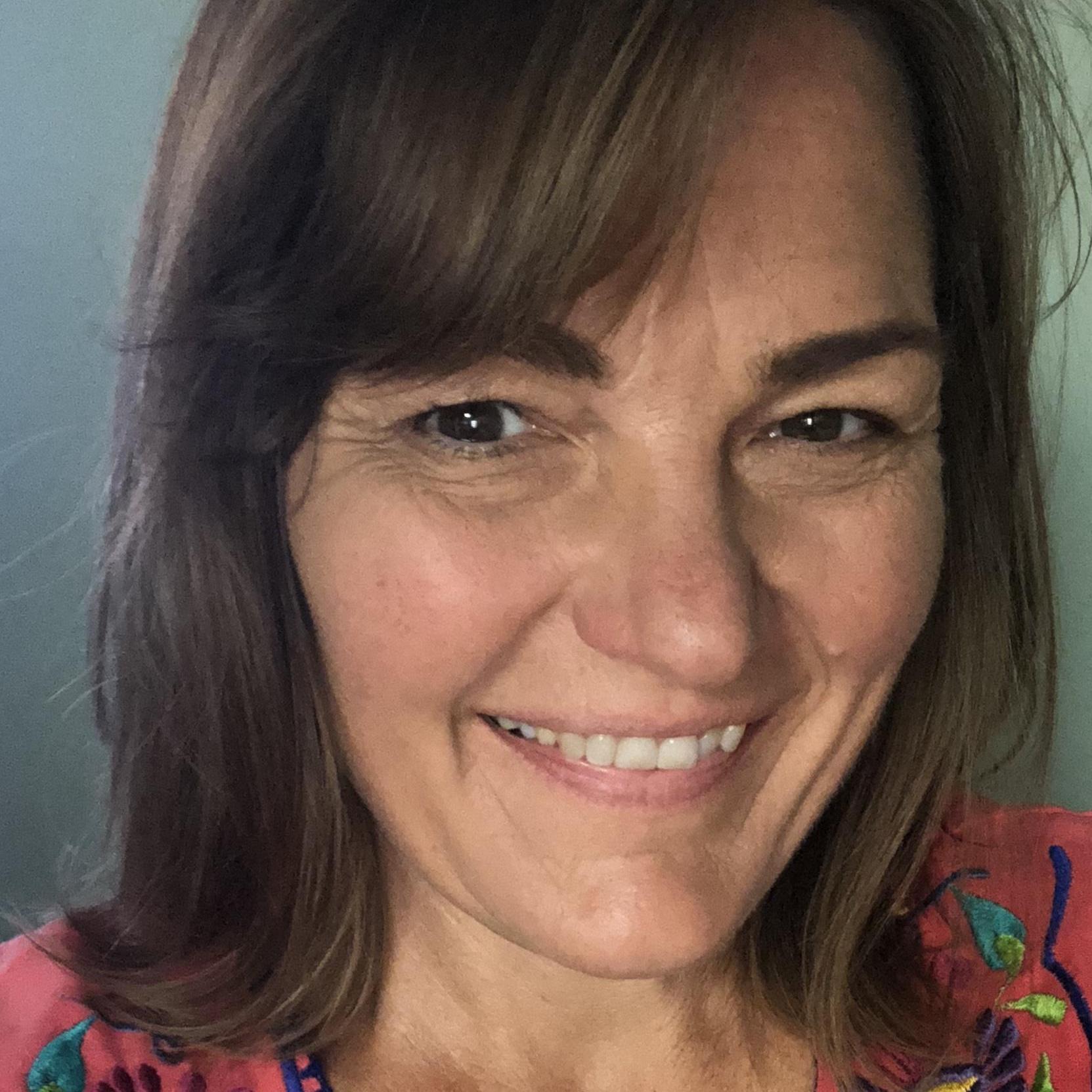 Lisa Colleen's Profile Photo