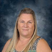 Karol Thompson's Profile Photo