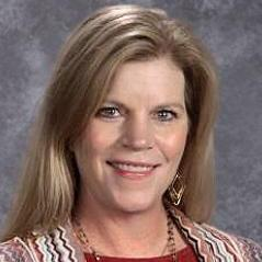 Kristen Heffley's Profile Photo