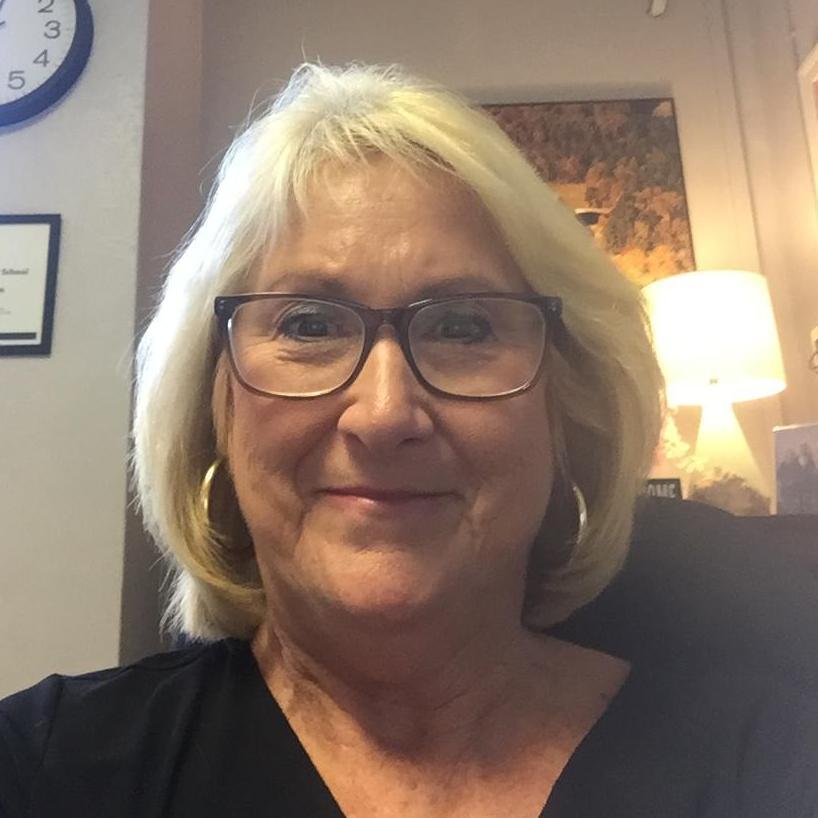 Cyndi Williams's Profile Photo
