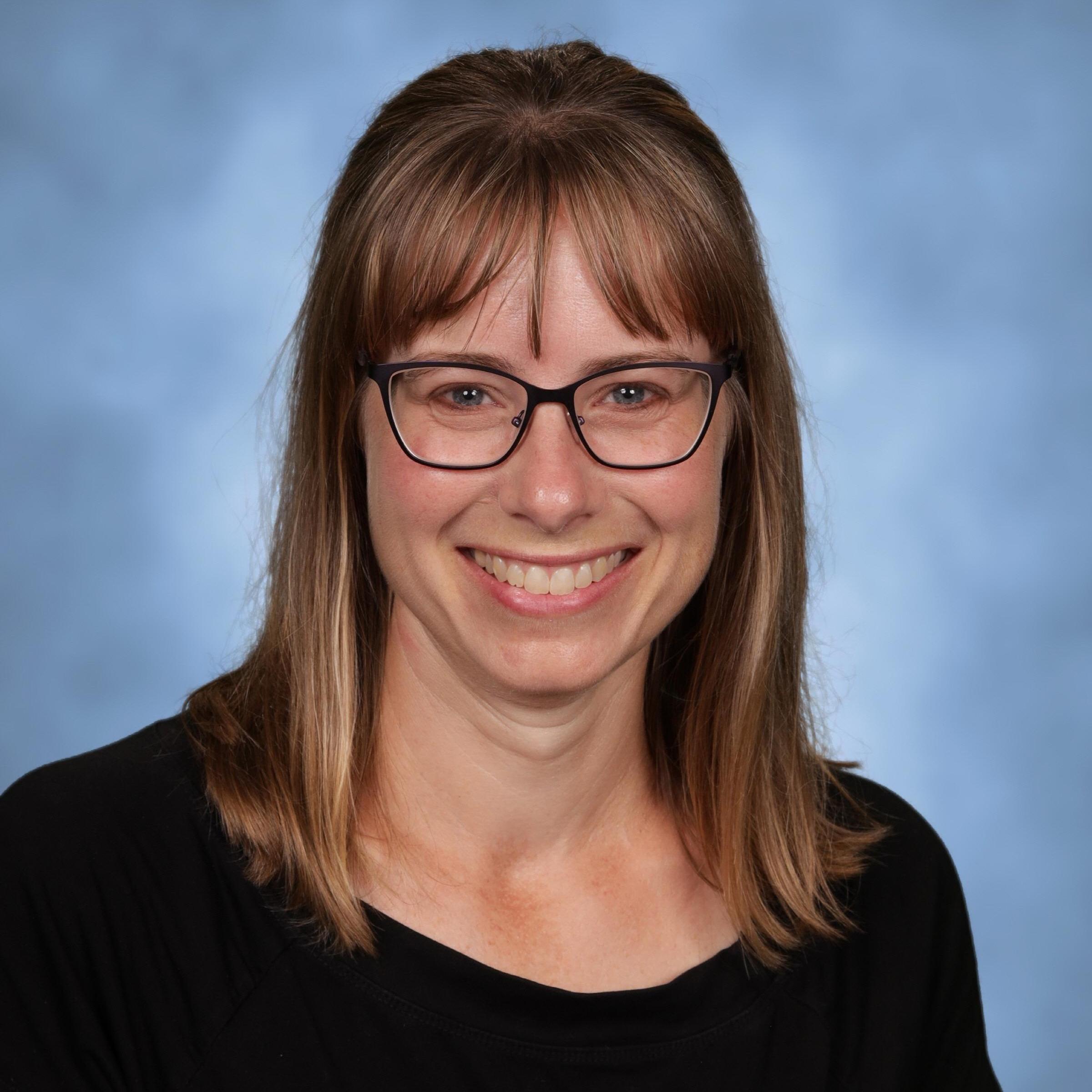 Erin Masen's Profile Photo