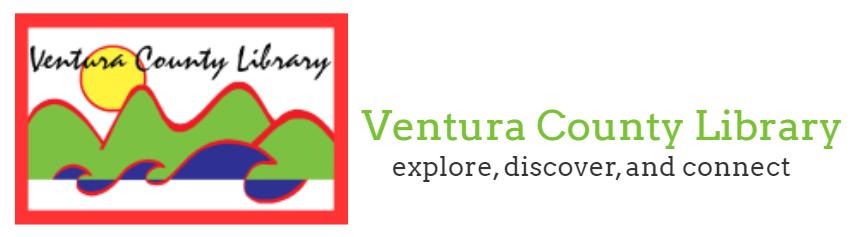 Ventura Library Link