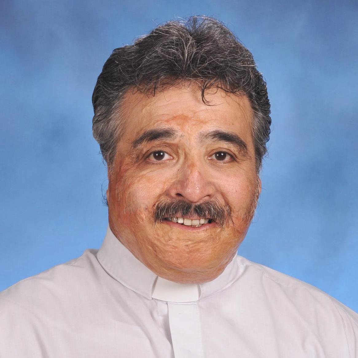 John Correia's Profile Photo