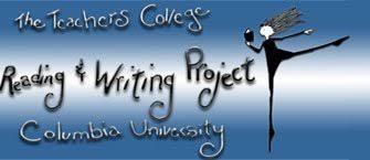 Columbia University Teachers College Logo