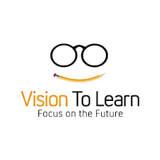 Vision to Learn.png