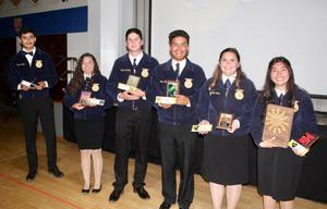 FFA banquet 19 old officers√ copy.jpg