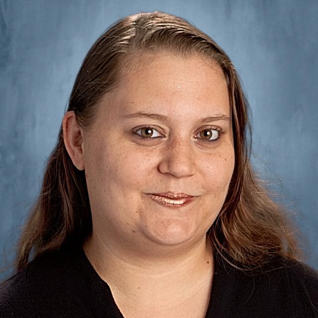 Megan Varnadore's Profile Photo