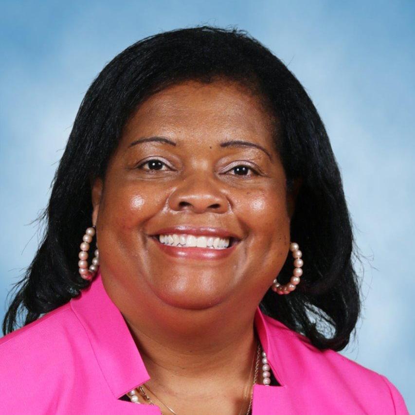 Mavis Jaudon's Profile Photo