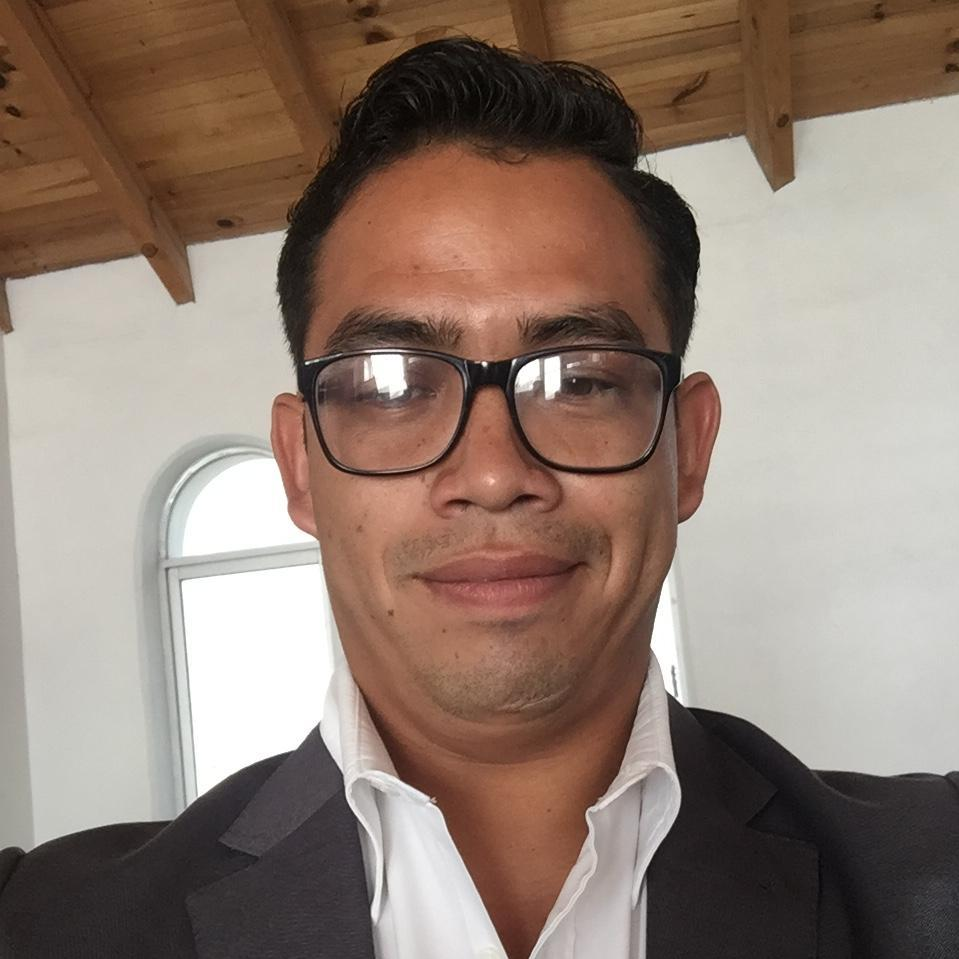 José David Ruíz's Profile Photo