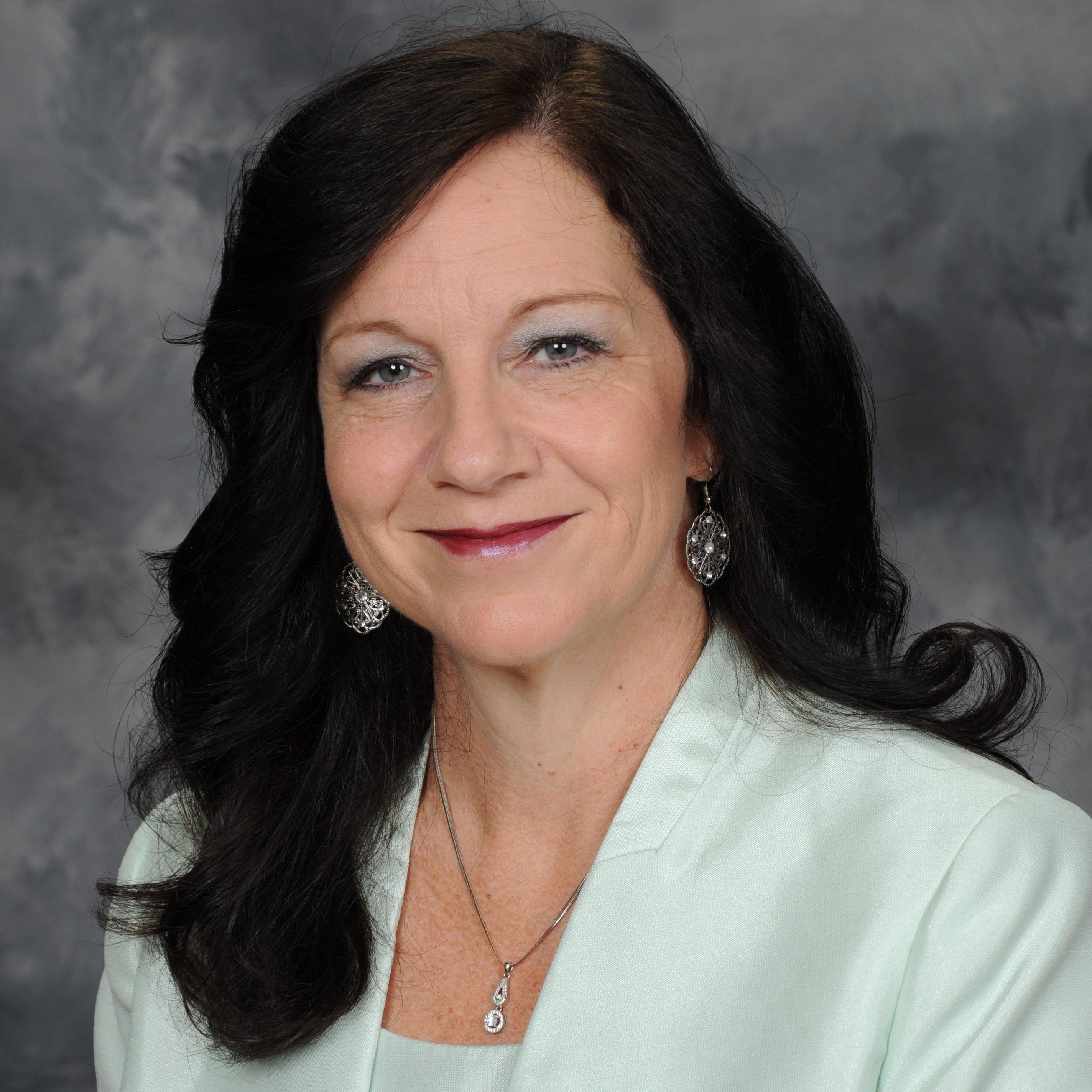 Cindy Mooneyham's Profile Photo