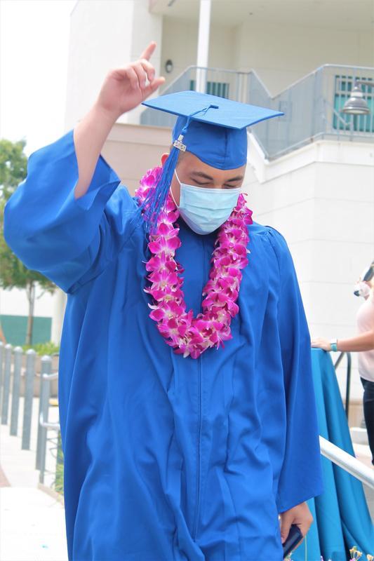 06.10.2020_MUSD_Graduation 1.JPG