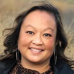 Joyce Melocoton's Profile Photo