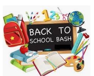 Back to school bash 2018.jpg