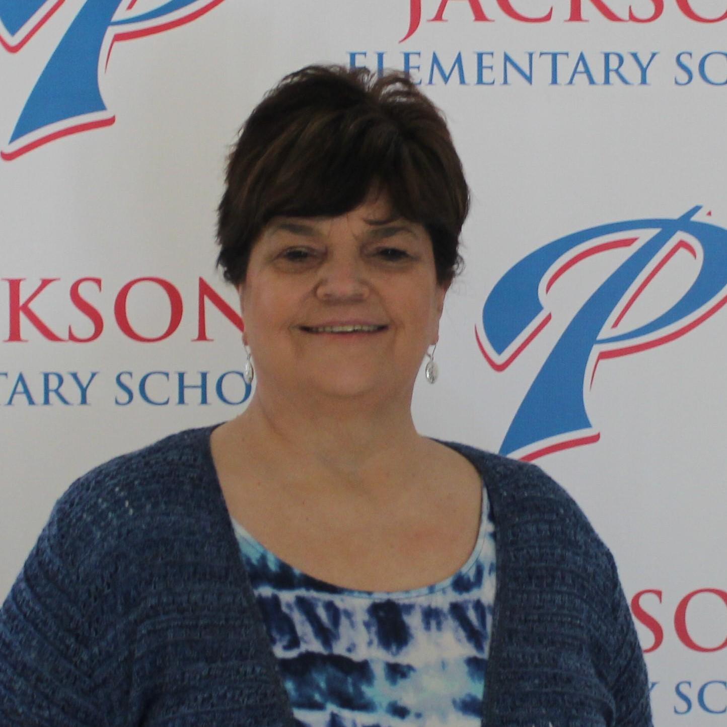 Rhonda Hepler's Profile Photo