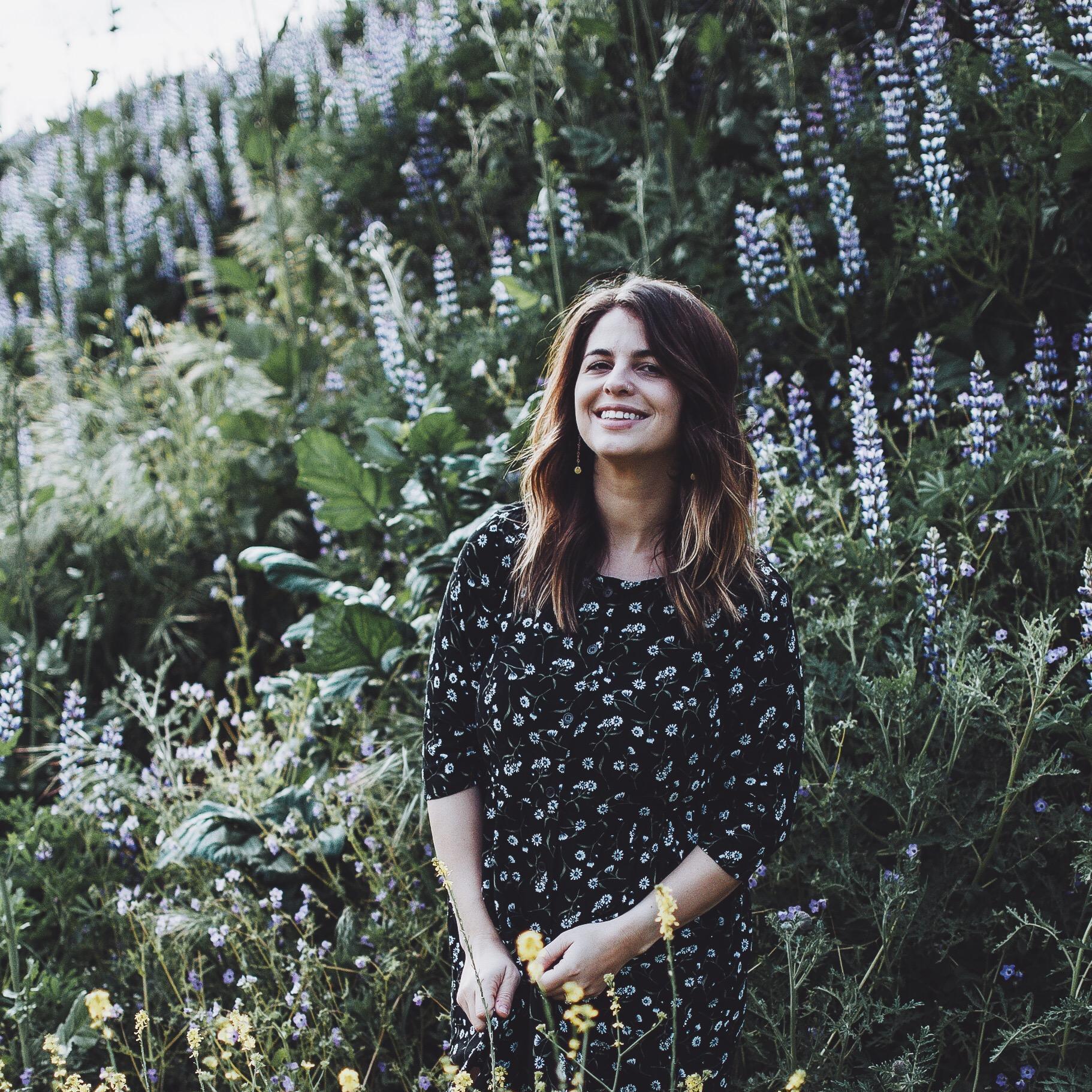 Samantha Barnea's Profile Photo