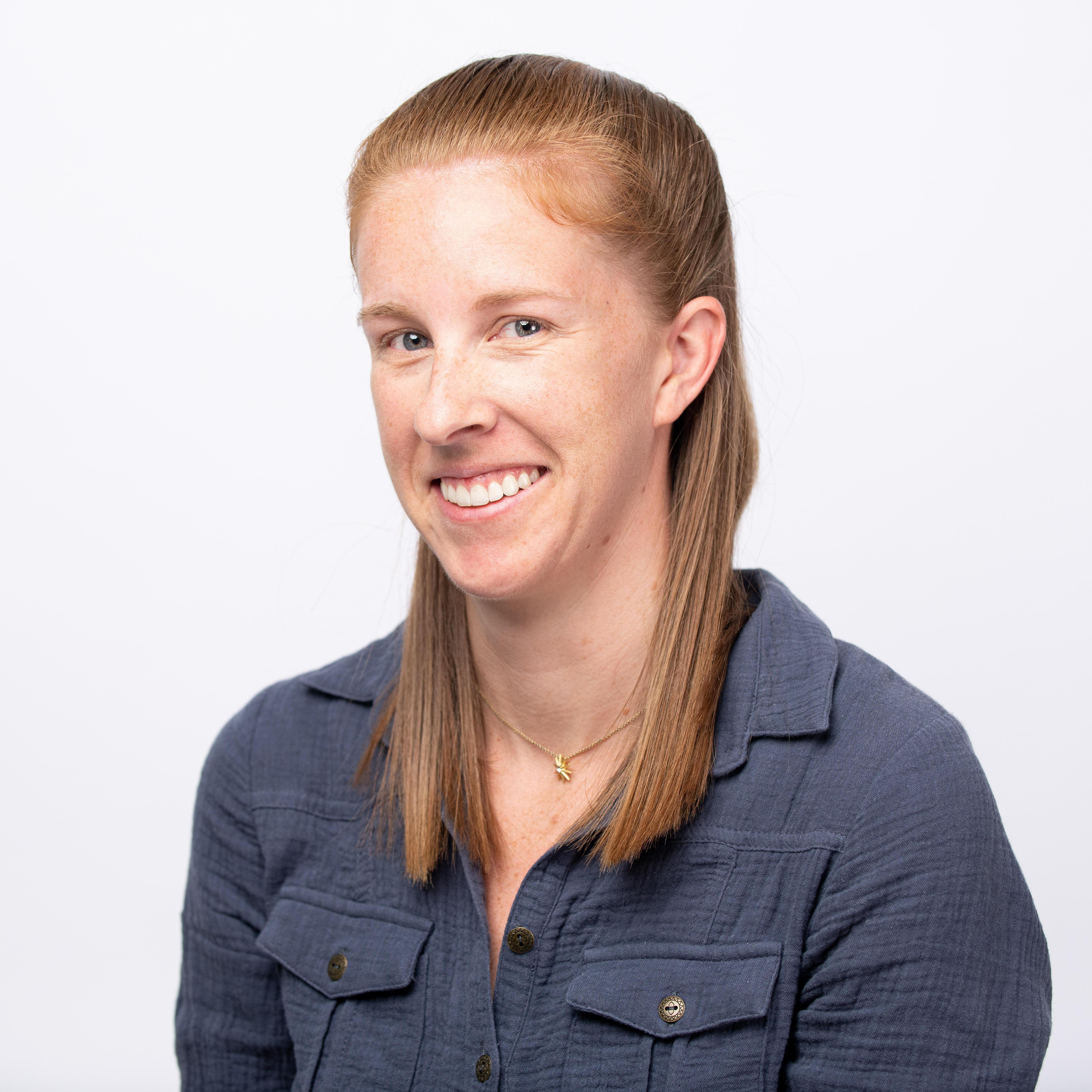 Mallory Teate's Profile Photo