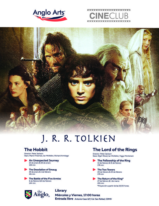 CineClub_Tolkien PRESS-02.jpg
