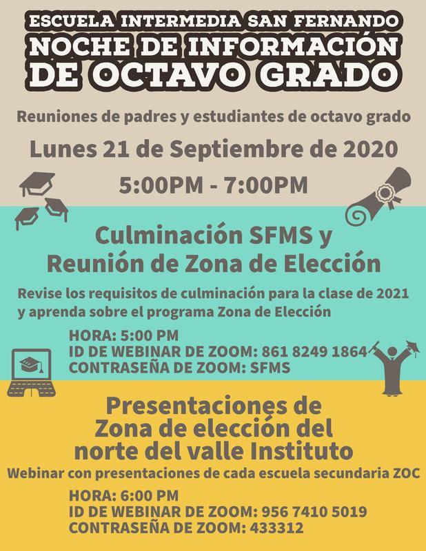 8th Grade Meeting Fall 2020 Spanish .jpg