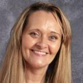Jessica Waggoner's Profile Photo