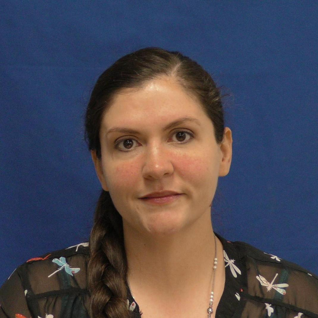 Mistina Brown's Profile Photo