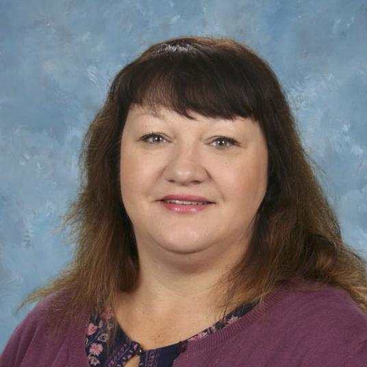 Allegra Ullrey's Profile Photo