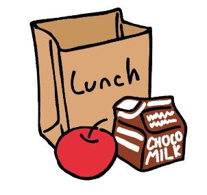 **UPDATED** as of 10/22 / Comenzando Octubre 22: Meal Service Locations and Times / Horario revisado para entrega de comidas Thumbnail Image