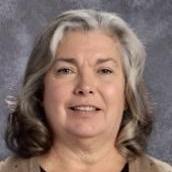 Kathy Salley's Profile Photo
