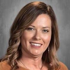 Jennifer Ray's Profile Photo